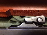 IBM Caliber 30 M1 Carbine - 7 of 15