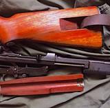 IBM Caliber 30 M1 Carbine - 5 of 15