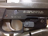 """SIG SAUER P-229 (USA) IN 357 SIG CALIBER. DA ONLY WITH NGTSGTS AND 3.9"""" BARREL. - 10 of 15"""