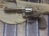 COLT NEW SERVICE .455 ELEY - 1 of 6