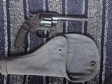 COLT NEW SERVICE .455 ELEY - 2 of 6