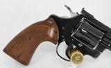 "Colt Diamondback .38 Special 4"" BBL W/ BOX - 9 of 20"