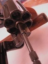 "Colt Diamondback .38 Special 4"" BBL W/ BOX - 14 of 20"