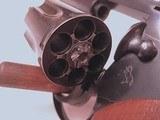"Colt Diamondback .38 Special 4"" BBL W/ BOX - 15 of 20"