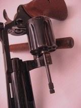 "Colt Diamondback .38 Special 4"" BBL W/ BOX - 13 of 20"