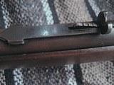 Marlin Model 1892 - 16 of 16