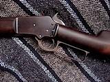 Marlin Model 1892 - 2 of 16
