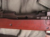 Springfield Armory Model 1903 Mark 1 with Pederson - 2 of 15