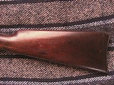 Sharps New Model 1863, Military Vertical Breech Carbine, .52 Cal - 4 of 18