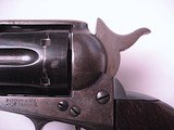 Colt Model 1873 SAA, .44-40 - 14 of 18