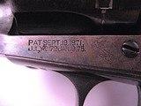 Colt Model 1873 SAA, .44-40 - 13 of 18