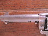 Colt 1878 Frontier Double Action Revolver 38-40 Caliber - 6 of 15