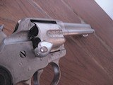 Colt 1878 Frontier Double Action Revolver 38-40 Caliber - 11 of 15