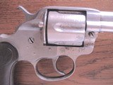 Colt 1878 Frontier Double Action Revolver 38-40 Caliber - 4 of 15