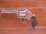 Colt 1878 Frontier Double Action Revolver 38-40 Caliber - 2 of 15
