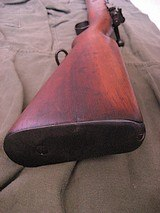 """Mauser 98 """"Standard Modell"""" Short Rifle8 x 57 mm, """"The rifle that broke the Treaty of Versailles."""" - 10 of 19"""