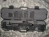 PTR 91 .308 Pistol with paddle, Hardcaseand 10 magazines - 13 of 14