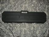 PTR 91 .308 Pistol with paddle, Hardcaseand 10 magazines - 14 of 14