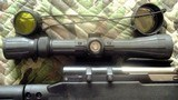 Norinco SKS w/ Scope and Tapco Stock, Like New