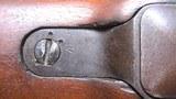 Eddystone ERA P14 Lee Enfield Rifle .303, British Markings - 10 of 25