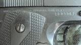 Colt M1991A1 Compact Model .45 ACP - 4 of 7