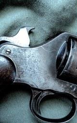 Colt 1894 .38 Colt - 2 of 9