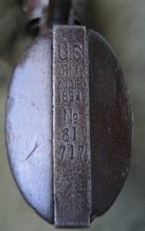 Colt 1894 .38 Colt - 6 of 9