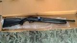 Fedarm FX3 Semi Auto Shotgun 12 Gauge