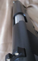 Remington Model: 1911 R1 Caliber: .45 ACPNew in Factory Box - 16 of 18