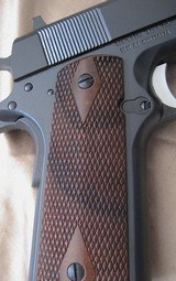 Remington Model: 1911 R1 Caliber: .45 ACPNew in Factory Box - 14 of 18
