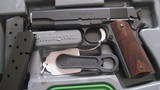 Remington Model: 1911 R1 Caliber: .45 ACPNew in Factory Box - 3 of 18