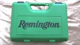 Remington Model: 1911 R1 Caliber: .45 ACPNew in Factory Box - 8 of 18