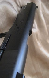Remington Model: 1911 R1 Caliber: .45 ACPNew in Factory Box - 17 of 18