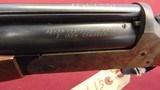 SAVAGE MODEL 24V OVER / UNDER COMBINATION GUN 22LR & 410 GAUGE - 12 of 19