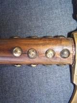 Brass Pipe Tomahawk - 10 of 10