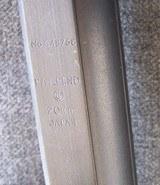 Bushnell Phantom II scope and gripmount for 1911 type pistol - 3 of 8