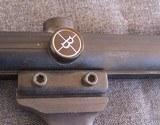 Bushnell Phantom II scope and gripmount for 1911 type pistol - 5 of 8