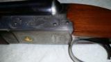 4525 Winchester Model 23 Ducks Unlimited, 12 Gauge, 28
