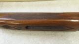 4551 Winchester 101 Field 12 ga 28 inch barrels, m/f--NEW IN BOX US ARMY EUROPE PROVOST FIREARMS - 10 of 11
