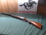 5077 Winchester 23 Pigeon XTR 20ga 26bls ic/mod 97% condition