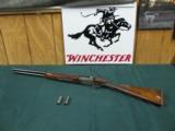 5078 Winchester 23 Pigeon XTR LIGHTWEIGHT 20ga 22bls SG 2 Briley cks 97%