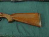 5092 Winchester 101 Lightweight 12ga 27bls 4wincks Wincased 98% - 2 of 13