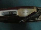 5092 Winchester 101 Lightweight 12ga 27bls 4wincks Wincased 98% - 9 of 13