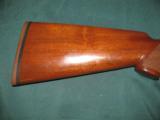 5092 Winchester 101 Lightweight 12ga 27bls 4wincks Wincased 98% - 8 of 13
