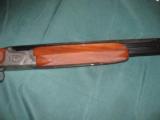 5094 Winchester 101 Pigeon XTR Lightweight 12 ga 28bls 98% - 7 of 13