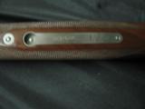 5094 Winchester 101 Pigeon XTR Lightweight 12 ga 28bls 98% - 11 of 13