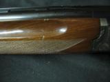 5094 Winchester 101 Pigeon XTR Lightweight 12 ga 28bls 98% - 10 of 13