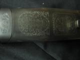 5094 Winchester 101 Pigeon XTR Lightweight 12 ga 28bls 98% - 12 of 13