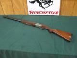 5094 Winchester 101 Pigeon XTR Lightweight 12 ga 28bls 98%