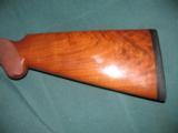 5094 Winchester 101 Pigeon XTR Lightweight 12 ga 28bls 98% - 2 of 13